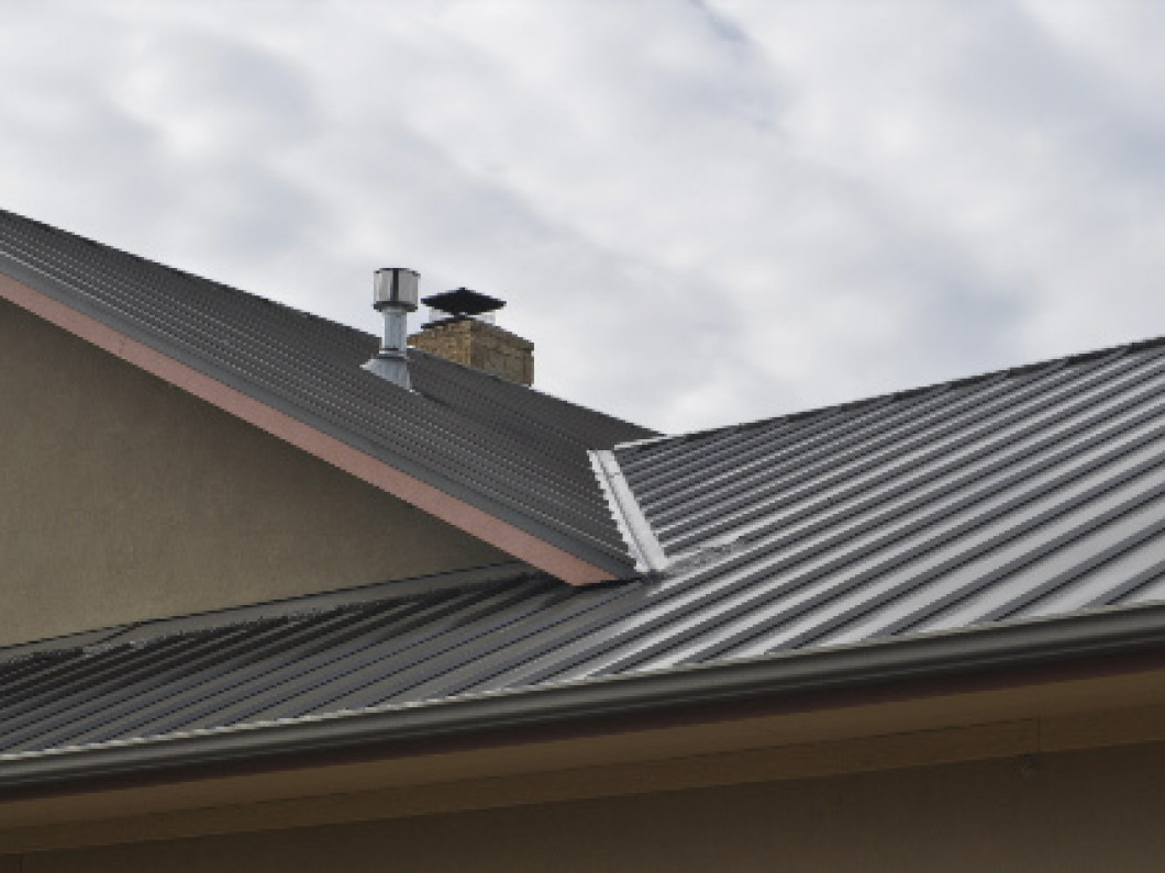 Hire a Local Roofing Company!